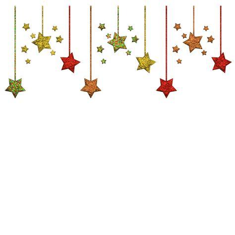 imagenes png gratis navidad blog cat 211 lico navide 209 o im 193 genes de separadores navide 209 os
