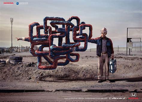 car ads 2016 honda car print ads by alghanim motors 3 preview