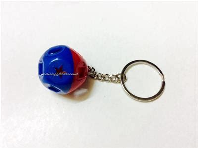 Keychain Thats A Bowl Tupperware 8 new tupperware keychain keyring key chain with display