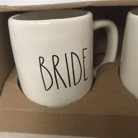 rae dunn magenta rae dunn rae dunn by magenta hubby wifey bride groom