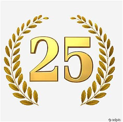 25 25 by Precept 25 Wau Usa