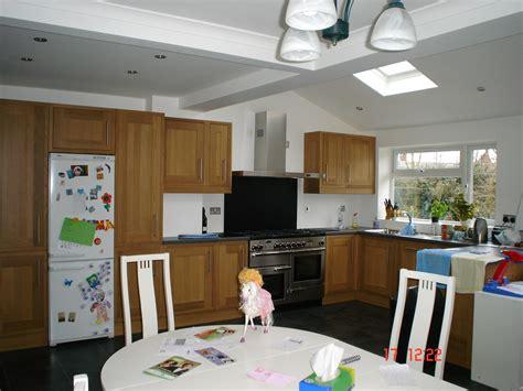 kitchen design hertfordshire kitchen design hertfordshire best free home design
