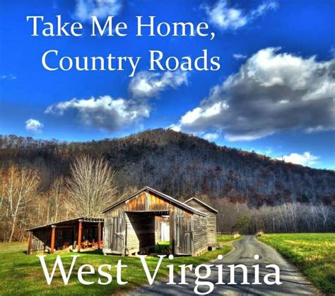 wvu take me home country roadsbanner morgantown take me home wv let s goooooo pinterest home and