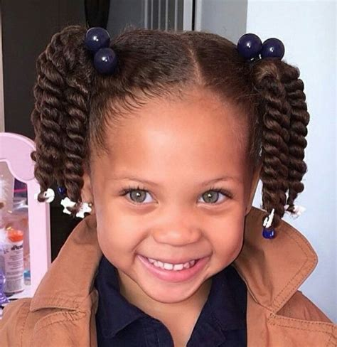short hairstyles for mixed girls 464 best images about cute and fine babies on pinterest