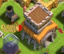 Puzzle Clash Of Clanz clash of clans puzzle und ravensburger