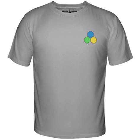 Grey T Shirt Template Clipart Best Grey T Shirt Template