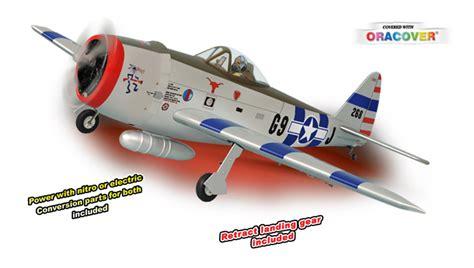 plane für terrassenüberdachung rc modellflugzeuge suchergebnis