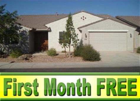 houses for rent in laveen az 37 best images about phoenix rental homes on pinterest master bedrooms arizona and