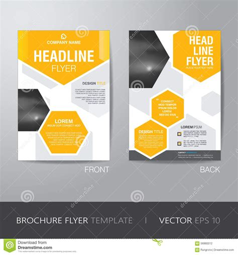Flyer Layout Templates Yourweek 4b5891eca25e Ad Template