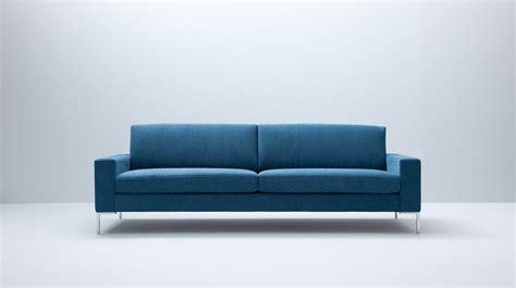 billig sofa billig sofa awesome sofadark green sofa the great green