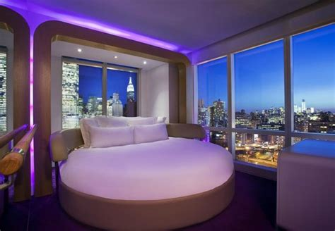 theme hotel ny yotel new york 115 1 6 4 updated 2018 prices