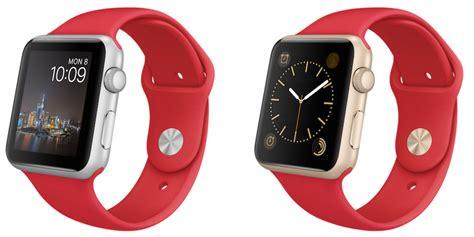apple new year apple anuncia 2 modelos exclusivos sport para el
