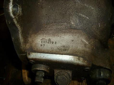 Awo 425 Motornummer by E Teilenummer Mit K 7 Awo 425 Forum
