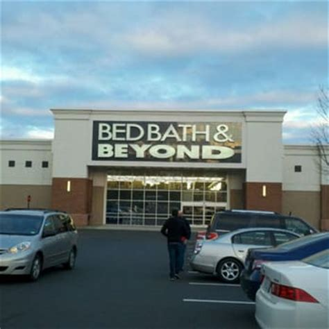 bed bath and beyond manchester ct bed bath beyond kitchen bath 169b hale rd
