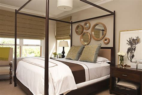 spice it up in the bedroom reflection of style glam up your property with a dazzling