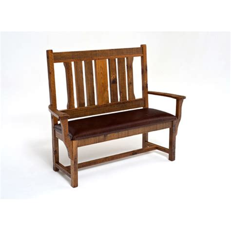 4 foot bench stony brooke 4 foot bench green gables