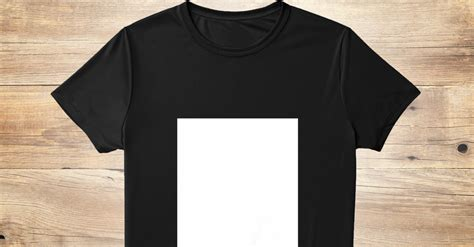 teespring printable area size limited edition products teespring