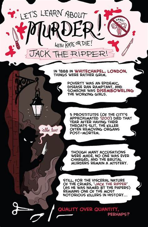 america s the ripper the crimes and psychology of the zodiac killer books 254 best images about the ripper 1888 on