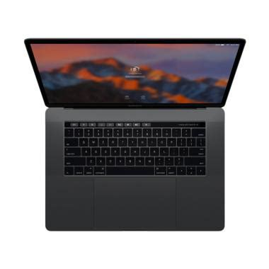 Murah Gold Macbook Air 13 jual apple macbook air pro retina baru harga murah