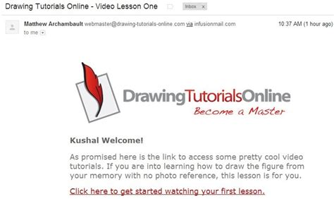 free drawing site step free drawing websites