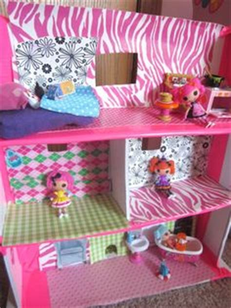 lalaloopsy big doll house lalaloopsy on pinterest lalaloopsy lalaloopsy party and buttons