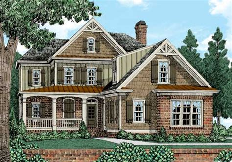 frank betz architect bostwick home plans and house plans by frank betz associates