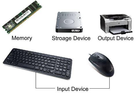 layout device definition storage definition computer best storage design 2017