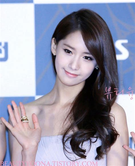 google film korea hot 78 images about yoona snsd on pinterest yoona im