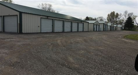 affordable self storage great falls storage units in new york new jersey the storage mall