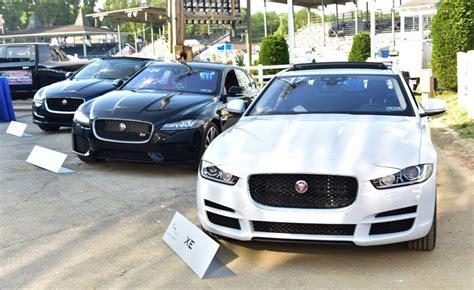 jaguar announces 2017 f pace and xe pricing 187 autoguide