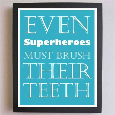 cute bathroom sayings 110 best images about work on pinterest smile a smile