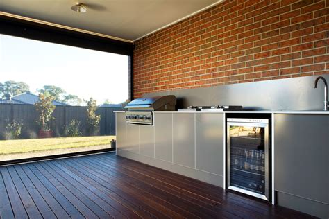 home decoration sale entranching outdoor kitchen designs australia home