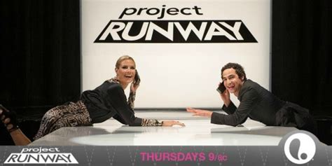 Project Runway Giveaway - get project runway looks with the help of mary kay giveaway a frugal friend