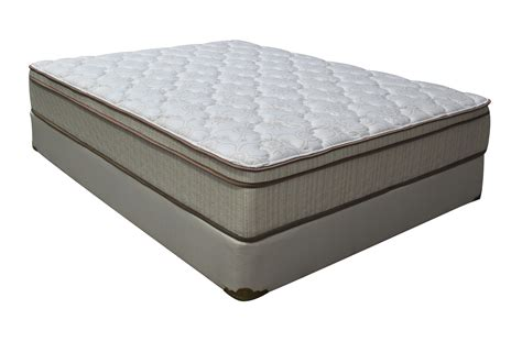 King Bed Mattress And Box by Posture Sensation Ept King Mattress Box Set Dallas Tx Mattress Bed Frames Furniture Nation