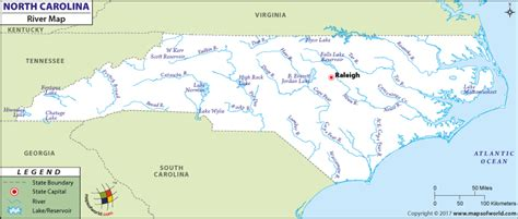 map of carolina rivers thirteen colonies us history assignment thinglink