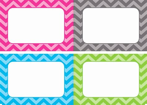 design free name tags 11 elegant free printable name tag designs davidhowald