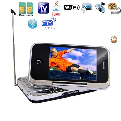 java themes touch screen quadband tv wifi java with qwert keyboard and swivel touch