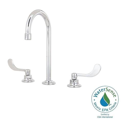 ethan single handle high arc modern widespread kitchen faucet dual pullout sprayer american standard monterrey 8 in widespread 2 handle high