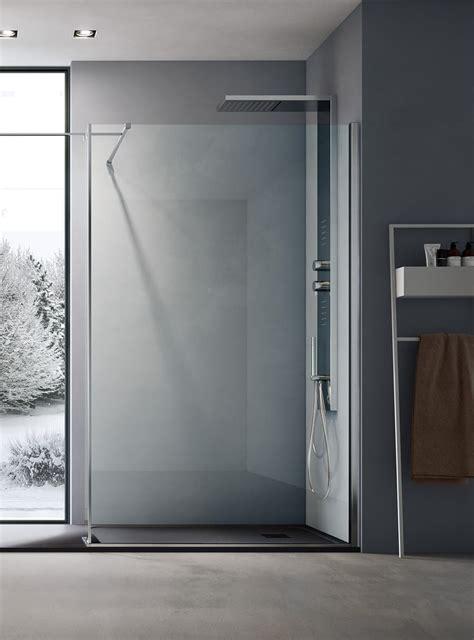 bagno moderno con doccia bagno moderno idee e consigli su come arredarlo a casa