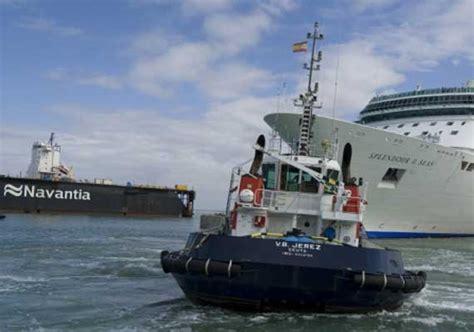 cruises in dry dock carnival cruise ship dry dock detland com