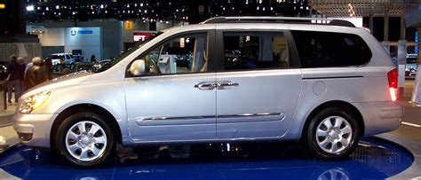 how things work cars 2007 hyundai entourage engine control file 2007 hyundai entourage at the chicago auto show jpg wikimedia commons