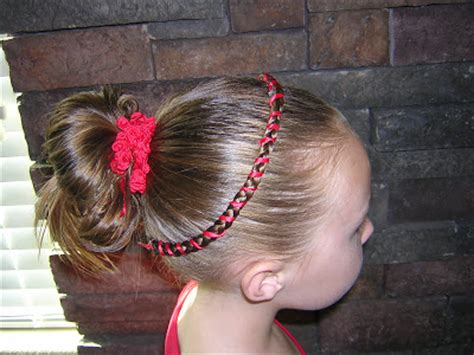 princess hairstyles braided headband with jewels sewn braid headband with a messy bun hairstyles for