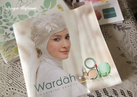 List Makeup Wardah 1st experience gt gt join class with wardah cosmetic s