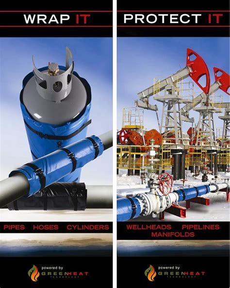 barrel warmer drum heating equipment barrelwarmercom new technologies in heating barrel warmer