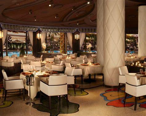 design cafe elegant classic elegant restaurant interior design of botero las