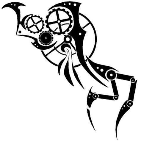 tribal gear tattoo tribal gear tattoos