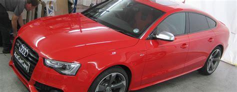 audi approved repair centres ace car care audi paintwork repairs 01743 466100