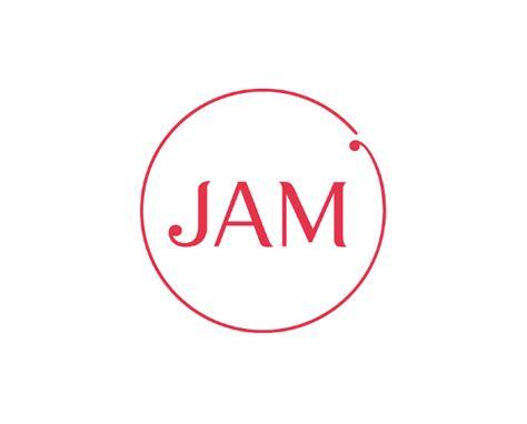 Jam World jam japanese american museum winnie yuen