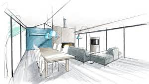 architecture d int 233 rieur fabio home services