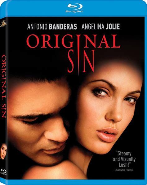 download film the original sin original sin 2001 720p bluray dts x264 don crazyhdsource